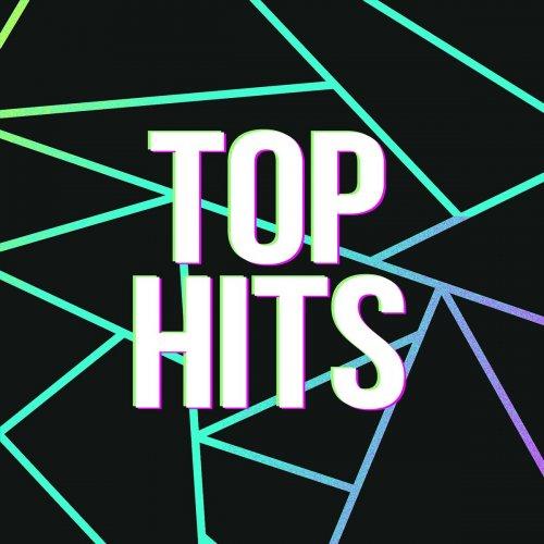 Çesitli Sanatçilar Yeni Yeni Müzik Radarı Ekim 2021 Full Albüm İndir