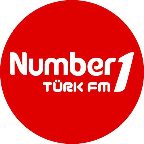 Çesitli Sanatçilar Yeni Number One Türk Top 20 Listesi (Ekim 2021) Full Albüm İndir