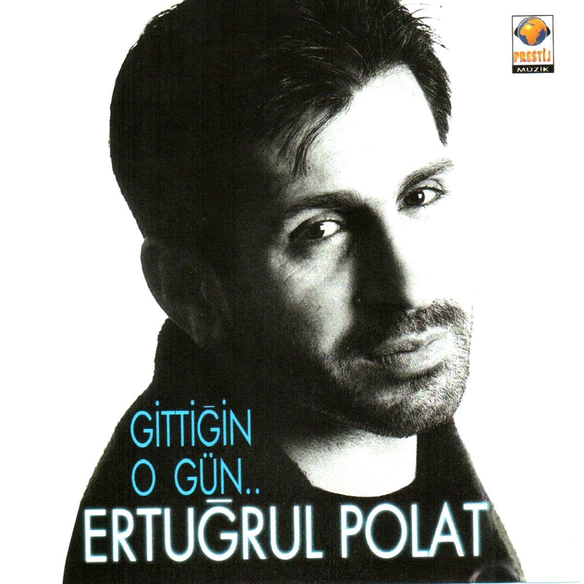 Ertuğrul Polat Full Albümleri indir
