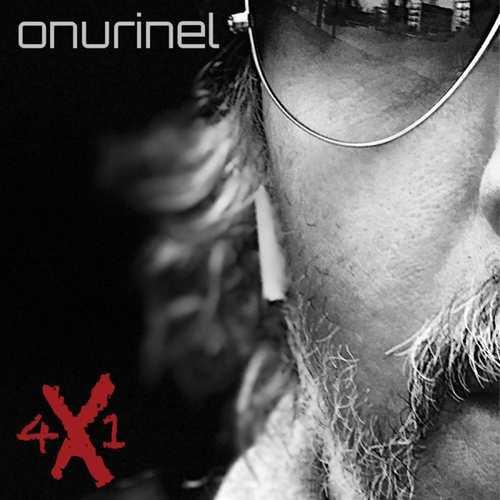 Onur İnel Yeni 4X1 Full Albüm İndir
