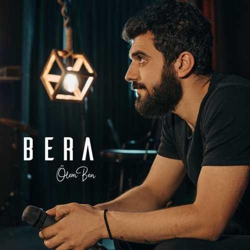 BERA - Ölem Ben (2021) Full Albüm İndir