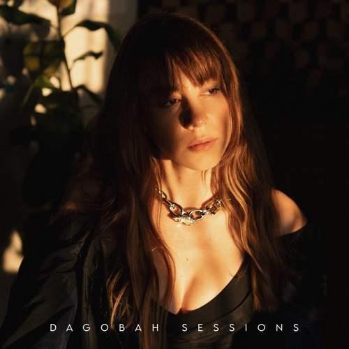 Merve Deniz Yeni Dagobah Sessions - Merve Deniz #1 Full Albüm İndir