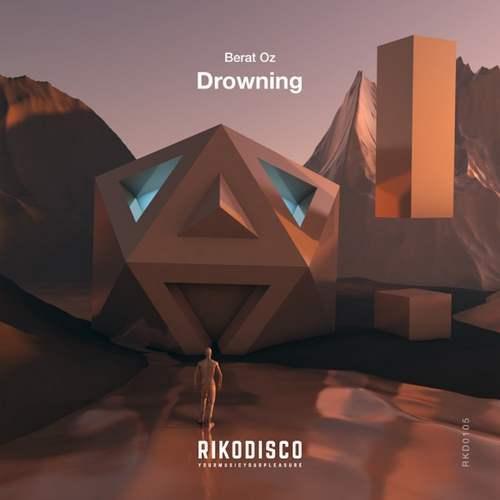 Berat Oz Yeni Drowning Full Albüm İndir