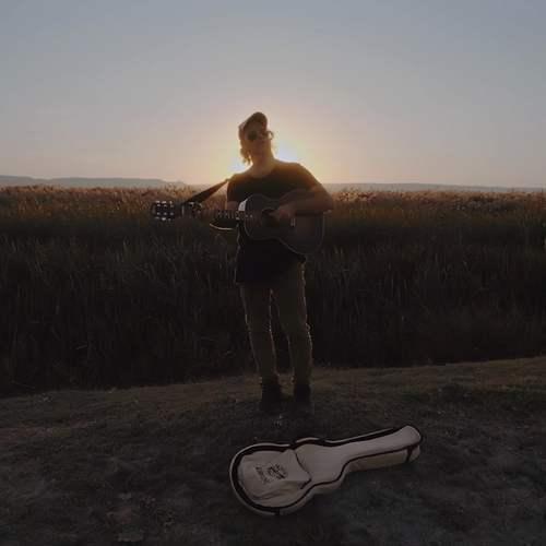 Kaan Tangöze Yeni Gül Yüzlü Cananım Şarkısını İndir