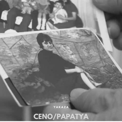 Ceno Yeni Papatya Şarkısını İndir