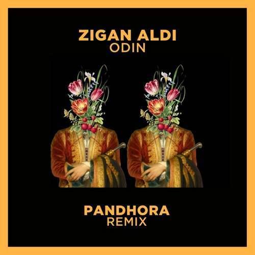 Zigan Aldi Yeni Odin (Pandhora Remix) Şarkısını İndir