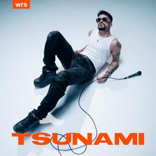 wrs Yeni Tsunami Şarkısını İndir