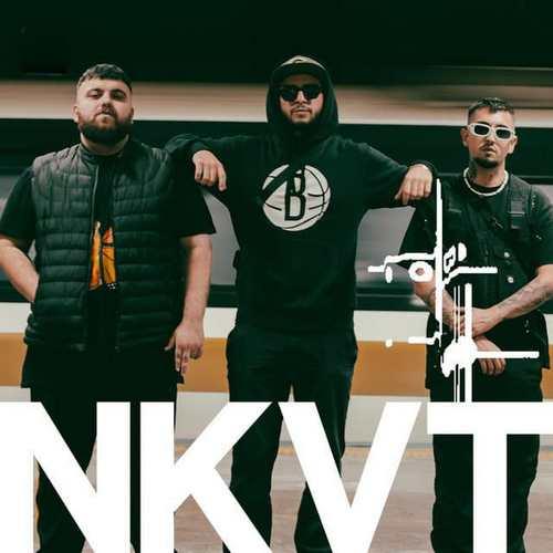 Çesitli Sanatçilar Yeni Türkçe Rap Top Hits Müzik Listesi (8 Ekim 2021 Full Albüm İndir