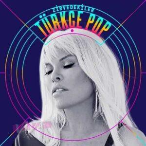 Çesitli Sanatçilar Yeni Türkçe Pop TOP 100 Müzik Listesi (15 Ekim 2021) Full Albüm İndir