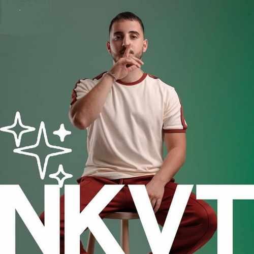 Çesitli Sanatçilar Yeni Türkçe Rap Top Hits Müzik Listesi (1 Ekim 2021) Full Albüm İndir