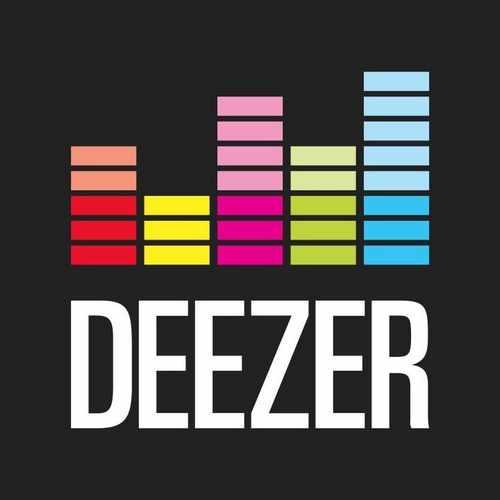 Çesitli Sanatçilar Yeni Deezer Top 100 Hits Müzik (Ekim) 2021 Full Albüm İndir