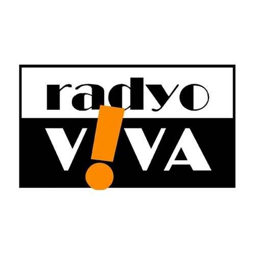 Çesitli Sanatçilar Radyo VİVA Top 10 Listesi (Ekim 2021)  Albümü , Radyo VİVA Top 10 Listesi (Ekim 2021) , Çesitli Sanatçilar, Çesitli Sanatçilar, Radyo VİVA Top 10 Listesi (Ekim 2021) , Şarkı, Yenı Şarkı, Yenı Şarkı İndir, Çesitli Sanatçilar'ın Radyo VİVA Top 10 Listesi (Ekim 2021)  Full Albüm İndir, Download New Song By Çesitli Sanatçilar Called Radyo VİVA Top 10 Listesi (Ekim 2021) , Download New Song Çesitli Sanatçilar Radyo VİVA Top 10 Listesi (Ekim 2021) , Radyo VİVA Top 10 Listesi (Ekim 2021)  by Çesitli Sanatçilar, Radyo VİVA Top 10 Listesi (Ekim 2021)  Download New Song By, Radyo VİVA Top 10 Listesi (Ekim 2021)  Download New Song Çesitli Sanatçilar, Çesitli Sanatçilar Radyo VİVA Top 10 Listesi (Ekim 2021) , Radyo VİVA Top 10 Listesi (Ekim 2021)  Türkçe Şarkı İndir Çesitli Sanatçilar, Çesitli Sanatçilar Albüm İndir, Yeni Türkçe Şarkı İndir, Yeni Türkçe Şarkı İndir Çesitli Sanatçilar, Çesitli Sanatçilar Yeni Radyo VİVA Top 10 Listesi (Ekim 2021)  Adlı Albümü, Çesitli Sanatçilar En Yeni Albümü, Çesitli Sanatçilar Radyo VİVA Top 10 Listesi (Ekim 2021)  Yeni Single!, Çesitli Sanatçilar Radyo VİVA Top 10 Listesi (Ekim 2021)  Albümü Dinle, Çesitli Sanatçilar Radyo VİVA Top 10 Listesi (Ekim 2021)  Albüm İndir, Çesitli Sanatçilar Radyo VİVA Top 10 Listesi (Ekim 2021)  Albüm Bedava İndir, Çesitli Sanatçilar, Çesitli Sanatçilar [Official Audio],