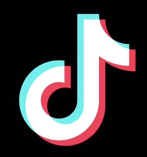 Çesitli Sanatçilar Yeni TikTok Müzikleri (Ekim 2021) Full Albüm İndir