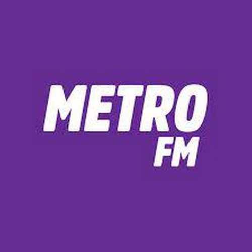 Çesitli Sanatçilar Yeni Metro FM Top 40 Listesi (Ekim 2021) Full Albüm İndir