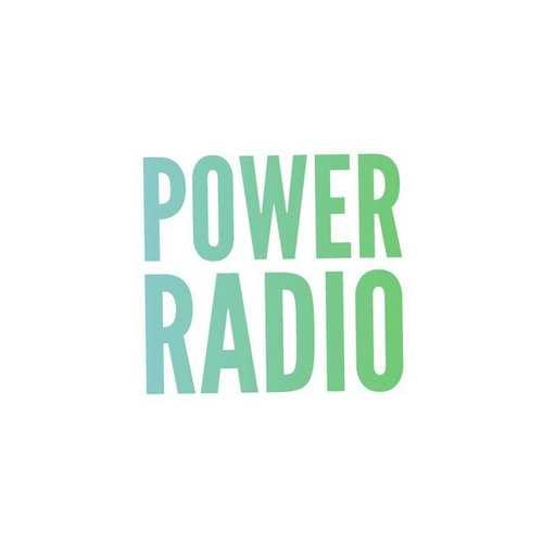 Çesitli Sanatçilar Yeni Power FM Top 40 Listesi (Ekim 2021) Full Albüm İndir