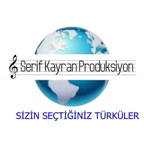 Çeşitli Sanatçılar - Sizin Seçtiğiniz Türküler Full Albüm İndir