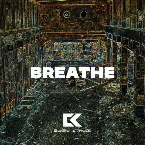 Bugra Atmaca Yeni Breathe Şarkısını İndir