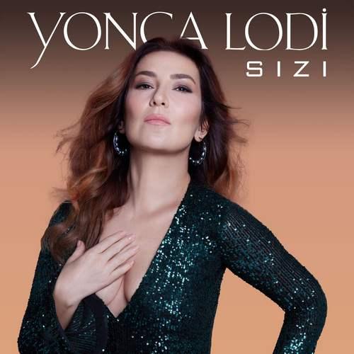 Yonca Lodi Yeni Sızı (Akustik) Şarkısını İndir