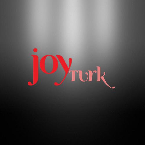 Çesitli Sanatçilar Yeni JoyTürk Top 40 Müzik Ekim 2021 Full Albüm İndir