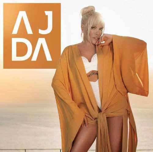 Ajda Pekkan Yeni Sadece Şarkısını İndir