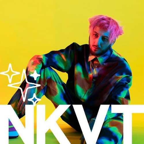 Çesitli Sanatçilar Yeni Türkçe Rap Top Hits Müzik Listesi (15 Ekim 2021) Full Albüm İndir