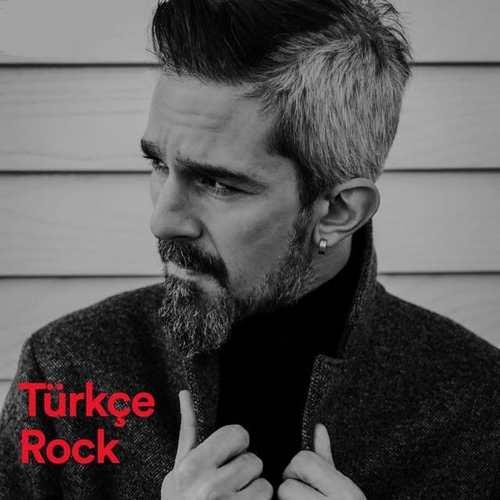Çesitli Sanatçilar Yeni Türkçe Rock Top Hits Müzik Listesi (15 Ekim 2021) Full Albüm İn