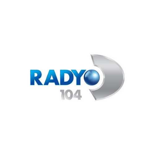 Çesitli Sanatçilar Yeni Radyo D Top 20 Listesi (Ekim 2021) Full Albüm İndir