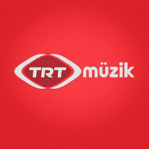 Çesitli Sanatçilar Yeni TRT Müzik Top 10 Listesi (Ekim 2021) Full Albüm İndir
